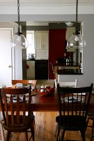 dining room how to choose dining room chandelier size small contemporary chandelier size for dining room