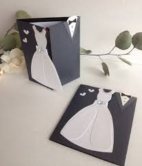 wedding card, mr and mrs, bride and groom congratulations card Bride And Groom Wedding Cards wedding card, mr and mrs, bride and groom congratulations card, tuxedo wedding gown card, to my daughter on her wedding day bride and groom wedding bands