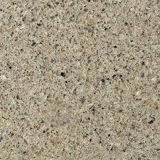 allen roth quartz countertops quartz angel ash