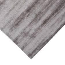 lucens rug grey lucens rug grey 2