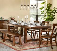 American Made Dining Room Furniture Best Inspiration Ideas