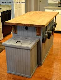 kitchen trash can ideas impressive design colors 13 gallon slim