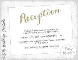 wedding reception agenda template wedding reception program template christian templates