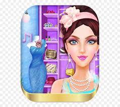 fashion design s games princess makeup salon makeup salon s games my makeup salon s game egyptian android