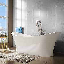 gorgeous oval bathtubs freestanding 20 ae bath and shower oval bathtub shower combo