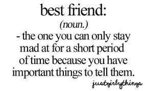 Bff Quotes Interesting 48 Friendship Quotes That Prove Your BFF Is Basically Family YourTango