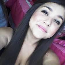 Brandy Aguilar (@9Brandyaguilar)   Twitter