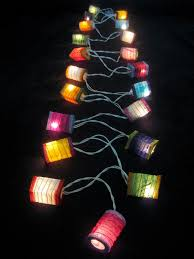 paper lantern string lights outdoor. string lights and fairy - colour lantern light make a great party or wedding decoration look around paper outdoor p