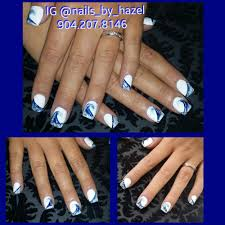Therapy Nail Salon - 326 Photos & 48 Reviews - Nail Salons - 9823 ...