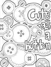 baby shower coloring pages baby coloring page baby shower coloring page repin by pinterest