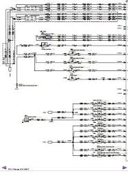2011 ford ranger wiring diagram 2011 image wiring ford ranger 2011 50my wiring diagrams on 2011 ford ranger wiring diagram