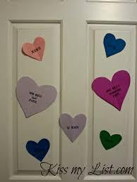bedroom door decorating ideas. Praiseworthy Bedroom Door Decorating Ideas For A Door] Images Diy Z