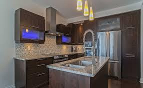 Simple Kitchen Design Ideas Simple Kitchen Design Ideas