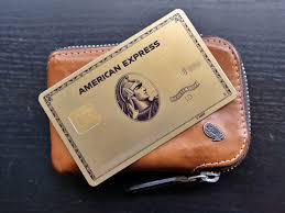 Activation of purchase protection cover: Maximize Your Amex Gold Card Trip Astute