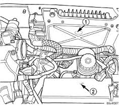 pt cruiser pcm wiring diagram wiring diagrams 2006 chrysler pt cruiser wiring diagram image about