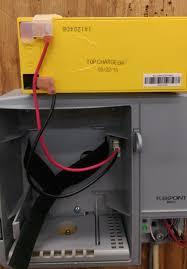cincinnati bell home phone plans and pricing battery backup alpha 4 jpg