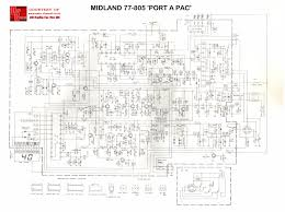 743 bobcat skid steer wiring schematics wiring library 743 bobcat wiring diagram altenator diagrams dolgular 320