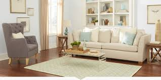 small room furniture solutions. small space solutions room furniture