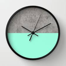 Small Picture Best 25 Kitchen wall clocks ideas on Pinterest Modern kids