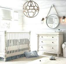 white chandelier for nursery chandelier for nursery newborn baby room nursery chandelier ideas with design 8 white chandelier for nursery