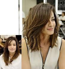Meilleur Modele Coiffure Cheveux Long Cetrelinfo