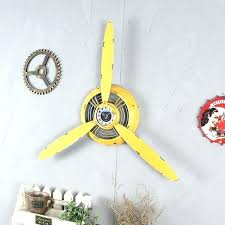 elegant airplane propeller wall decor best of beautiful metal airplane wall decor gallery wall art design on boat propeller wall art with elegant airplane propeller wall decor best of beautiful metal