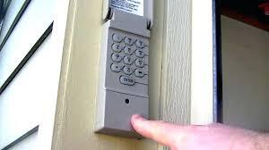 full size of genie garage door opener keypad replacement parts doors remote nice craftsman beautiful receiver