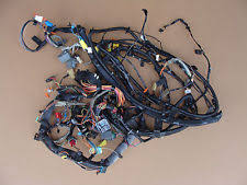 lt1 wiring harness 1995 lt1 camaro automatic dash interior body wiring harness 071816