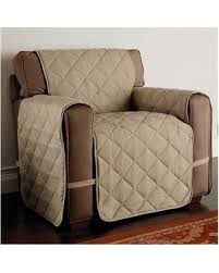 cover furniture. ultimate microfiber furniture protector cover chair r