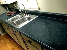 resurface laminate countertops granite resurfacing how to paint your look like refinishing
