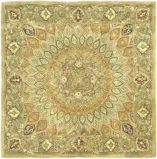 perfect square rugs 6x6 and 6x6 square rug rug square rug round rugs rug 6 square