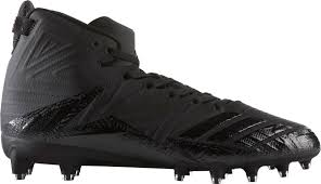 adidas 6 0 football cleats. product image · adidas men\u0027s freak x carbon mid football cleats 6 0