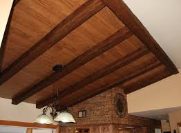 Wood Ceiling In Ideas 7681 Homedessign