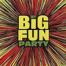 My Big Fun Party