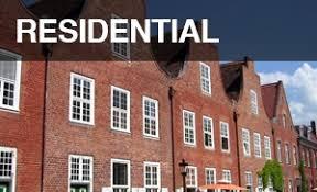 residential locksmith. Residential Locksmith Lithonia