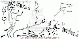 4b7 1985 honda goldwing wiring diagram 1984 Goldwing Wiring Diagram Goldwing 1500 Wiring Diagram