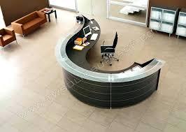 semi circle desk reception counter design photos counter reception area desk models reception area table and semi circle desk