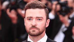 If you're going to part on the left side, pull the hair right with the round brush and blow dry. 70 Best Justin Timberlake Haircut Ideas You Need To See Outsons Men S Fashion Tips And Style Guide For 2020