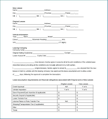 Lease Contract Sample Courtesy Car Agreement Form Template Lease Contract Rental Templates