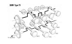 similiar bugatti veyron engine diagram keywords bugatti veyron engine diagram quotes