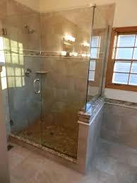 Bathroom Remodel Contractor Cost Amazing Home Remodeling Contractors