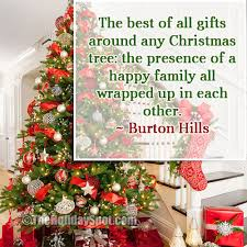 Christmas Tree Quotes New Best Christmas Quotes Merry Christmas Wishes Messages