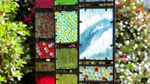 entertaining decorative glass panels edmonton door panel decorative inserts