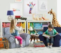 play room furniture. all playroom play room furniture o