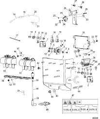 Wiring diagram mercruiser 525 efi wiring diagram mercruiser 525 efi mercruiser 5 0 wiring diagram at 525 mercury boat engine