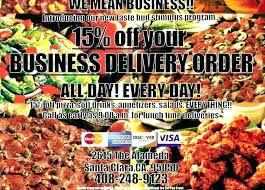 round table buffet hours round table lunch buffet round table pizza buffet hours round table lunch round table