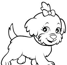 Pet Coloring Pages Puppies Free Pet Patrol Coloring Pages Pet