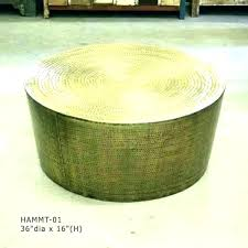 drum coffee table brass drum table hammered drum coffee table drum coffee table drum coffee table drum coffee table