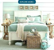 Beach Theme Bedroom Furniture Projects Idea Beach Themed Bedroom