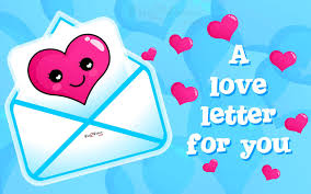 Ideas About Cute Letter To Boyfriend On Pinterest Country Gifts